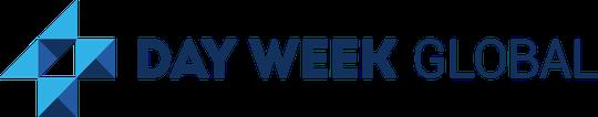 4 Day Week Global